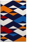 rug #1164050    abstract rug