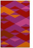 mirimar rug - product 1164059