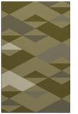 rug #1164139    light-green abstract rug