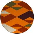 Mirimar rug - product 1164161