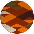 mirimar rug - product 1164162