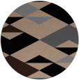 mirimar rug - product 1164171