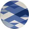 rug #1164208 | round popular rug