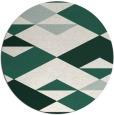 mirimar rug - product 1164291