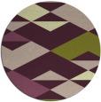 rug #1164331 | round popular rug