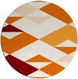 mirimar rug - product 1164371