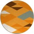 mirimar rug - product 1164519