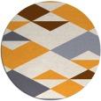 mirimar rug - product 1164523
