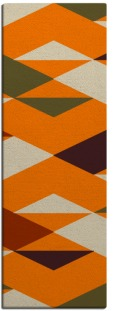 mirimar rug - product 1164527