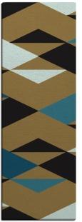 mirimar rug - product 1164555