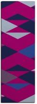 mirimar rug - product 1164563