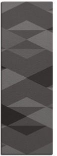 mirimar rug - product 1164680