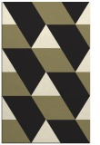 harbour rug - product 1165655