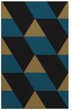 harbour rug - product 1165659