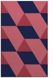 rug #1165726    abstract rug