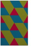 rug #1165753 |  abstract rug