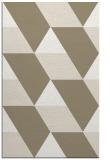 rug #1165791 |  mid-brown rug