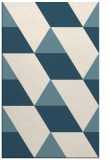 harbour rug - product 1165939