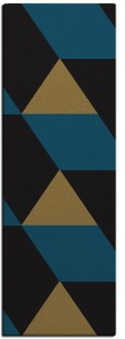 harbour rug - product 1166395