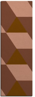 harbour rug - product 1166515