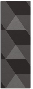 harbour rug - product 1166519