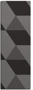 harbour rug - product 1166520