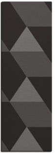 Harbour rug - product 1166521