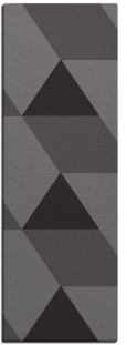 Harbour rug - product 1166522