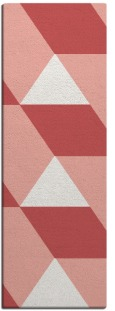harbour rug - product 1166603