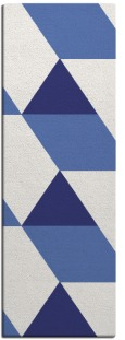 harbour rug - product 1166663