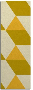 harbour rug - product 1166683