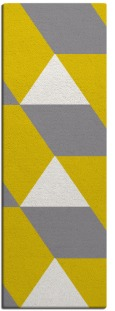 harbour rug - product 1166691