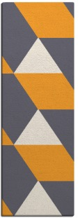 Harbour rug - product 1166733