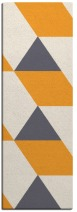 Harbour rug - product 1166734