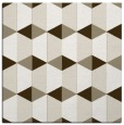 rug #1166898 | square popular rug