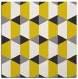 rug #1166926 | square popular rug