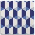 rug #1167031 | square white rug