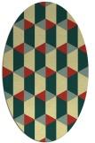 varden rug - product 1167435