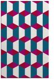 rug #1167589 |  geometry rug