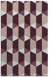 rug #1167635    pink rug