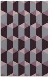 rug #1167723 |  purple rug
