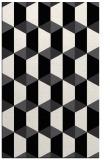 rug #1167759    white rug