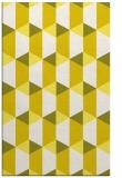 rug #1167763 |  white rug