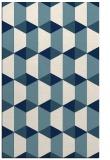 varden rug - product 1167779