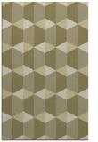 rug #1167811    light-green popular rug