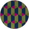 varden rug - product 1167883