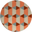 varden rug - product 1168055