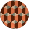 varden rug - product 1168060