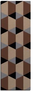 Varden rug - product 1168225