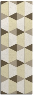 varden rug - product 1168527